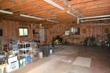 750 Patterson Rd - Photo 40