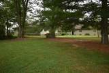 750 Patterson Rd - Photo 9