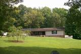 212 Old Clear Branch Lane - Photo 1