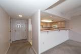 602 Regal Tower - Photo 2