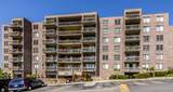 602 Regal Tower - Photo 25