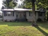 1035 Greenwood Drive - Photo 1