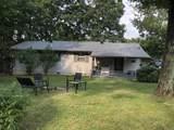 1035 Greenwood Drive - Photo 2