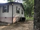 1035 Greenwood Drive - Photo 3