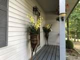 1035 Greenwood Drive - Photo 4