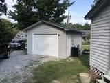 1035 Greenwood Drive - Photo 5
