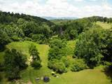 795 Ivey Hollow Rd - Photo 2