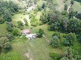 795 Ivey Hollow Rd - Photo 3