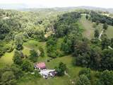 795 Ivey Hollow Rd - Photo 4