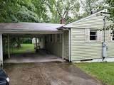 226 Purdue Ave - Photo 1