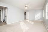 9241 Countryway Drive - Photo 13