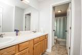 9241 Countryway Drive - Photo 14
