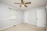 9241 Countryway Drive - Photo 17