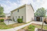 9241 Countryway Drive - Photo 4