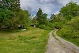 10205 Westland Drive - Photo 2