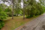 10205 Westland Drive - Photo 4