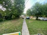 425 Chickamauga Ave - Photo 20
