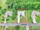 256 Lexington Place Place - Photo 38