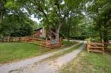 7818 Berry Williams Rd. Rd - Photo 10