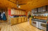 7818 Berry Williams Rd. Rd - Photo 15