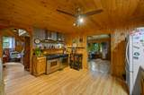 7818 Berry Williams Rd. Rd - Photo 16