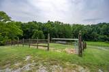 7818 Berry Williams Rd. Rd - Photo 21