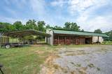7818 Berry Williams Rd. Rd - Photo 22