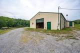 7818 Berry Williams Rd. Rd - Photo 24