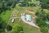 7818 Berry Williams Rd. Rd - Photo 33