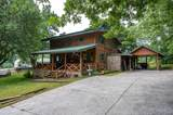 7818 Berry Williams Rd. Rd - Photo 9