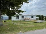 491 County Farm Rd - Photo 1