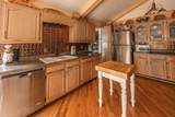 148 Country Club Rd - Photo 11