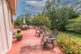 148 Country Club Rd - Photo 21