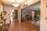 148 Country Club Rd - Photo 4