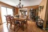 148 Country Club Rd - Photo 8