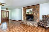 8705 Old Tazewell Pike - Photo 18