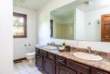 8705 Old Tazewell Pike - Photo 29