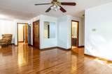 8705 Old Tazewell Pike - Photo 30