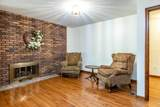 8705 Old Tazewell Pike - Photo 31