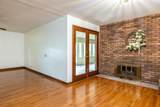 8705 Old Tazewell Pike - Photo 32