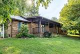 8705 Old Tazewell Pike - Photo 4
