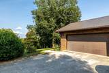 8705 Old Tazewell Pike - Photo 8