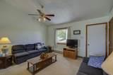 2055 Boyds Creek Hwy - Photo 13
