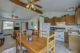 2055 Boyds Creek Hwy - Photo 15