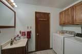 2055 Boyds Creek Hwy - Photo 18
