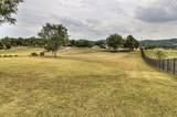 2055 Boyds Creek Hwy - Photo 23