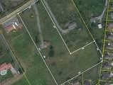 2055 Boyds Creek Hwy - Photo 24
