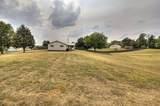 2055 Boyds Creek Hwy - Photo 5