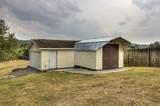 2055 Boyds Creek Hwy - Photo 9