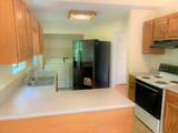 275 Graves Hollow Rd - Photo 14